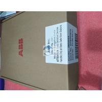 Quality Bailey Abb IMASI03 Analog Input Module IMASI03 New arrival with best price wholesale
