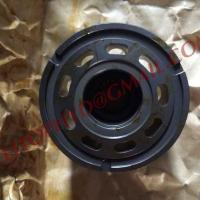 Buy cheap PV21 / PV22 / PV23 / PV27 / PV18 / PV15 / PV90R130 Hydraulic Pump Parts High Performance from wholesalers