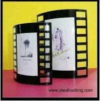 Quality Glass Photo & Picture Frame wholesale