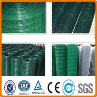 China 4x4 Welded Wire Mesh ( Anping factory ) on sale