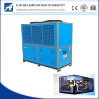 Quality 37KW Air End Screw Air Compressor For General Industrial Equipment wholesale