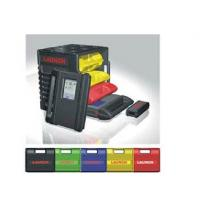 Quality X431-TOOL Launch X431 Diagnostic Scanner For B.e.n.z And BMW wholesale