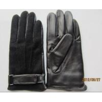 Quality New Fashion Styles Gloves for Aw13 wholesale