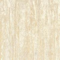 Quality Wooden Floor Tile wholesale