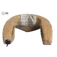 Quality Neck Massager (373M) wholesale