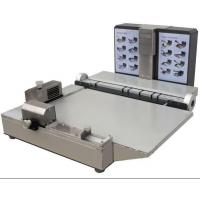 China Hardcover/Photo book Making Station on sale