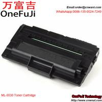 China High quality compatible toner cartridge for Samsung ML5530 toner cartridge factory on sale