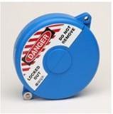 Quality ZC-F11/F12 Gate Valve Lockout, safety locks wholesale
