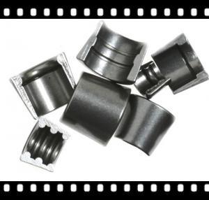 Quality VALVE LOCK,3901177,CUMMINS ENGINE PARTS wholesale
