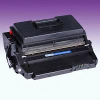 China Printer Toner Cartridge, Suitable for Samsung 3560/3561N, 6,000 Pages Yield on sale