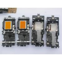 China Universal 990A4 Inkjet Printer Head Brother DCP-585cw MFC-250c MFC-290c on sale