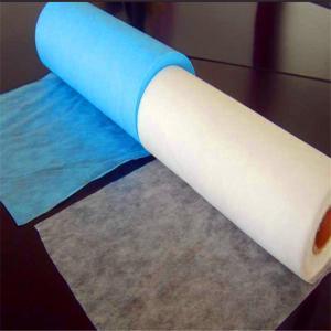 Quality pp nonwoven spunbond fabric making machine/nonwoven fabric equipment wholesale