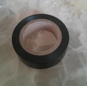 Quality YZ PVC insulation tape Automotive Wire Harness Tape wholesale