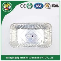 Quality Specialized In Multicolor Professional Party Tray Food Container Disposable wholesale