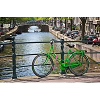 Quality CE standard hi-ten steel  26/28 inch old style dutch city bike for lady Shimano Nexus inner 3 speed wholesale