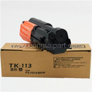Quality Toner Cartridge for Kyocera Fs-720 820 920 1016mfp 1116mfp (TK-113) wholesale