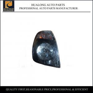 China Reliable Kia Bongo III Head Lamp OEM 92101-4E000 92102-4E000 With 100% Fitment on sale