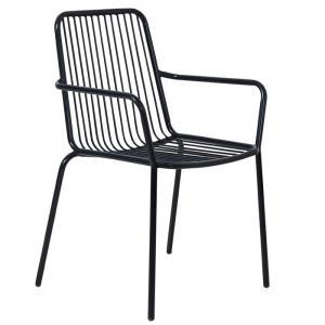 Quality Rustproof 1.2 - 2.0mm Aluminum Tubes Garden Leisure Chairs wholesale