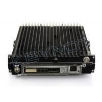 Quality 3BK16009DMAB Micro Cellular Base Station Alcatel BTS A9100-E Support EDGE GPRS wholesale