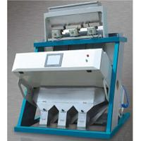 Quality Rice color sorter machine with 128 channels, color sorting for rice wholesale