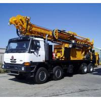 Quality HGY-200 Spindle Core Drilling Rig wholesale