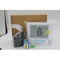 Quality HUATO S500 USB Temperature Humidity Data Logger Recorder 20736 Points With PC Software wholesale