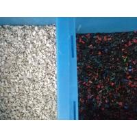 Buy cheap New Generation Intelligent CCD Plastic Color Sorter Plastic Color Optical from wholesalers