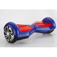 Quality skateboard hot sale,6.5inch wheel,350w, Lithium-ion 36V 4.4AH.good quality wholesale