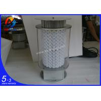 Quality AH-HI/O High Intensity LED Aviation Obstruction Light/ rechargeable led light wholesale