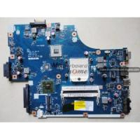 Quality 492553-001 laptop Motherboard for 2530P 50% off shipping wholesale