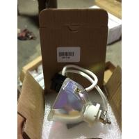 Quality Bare bulbs LMP-E180 For SONY projector lamp replacement NSH185 wholesale