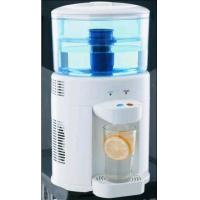 Quality Sell Mini Water Dispenser wholesale