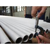 Quality Nickel-chromium alloy 625/ UNS N06625/ W.Nr. 2.4856/ Inconel® 625 Tube/Pipe wholesale
