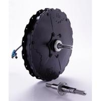Quality electric motor,Hub motor wholesale