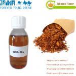 Quality USP Grade Concentratatd USA-Mix Flavor Colored Smoke Cigarette Nasty Juice wholesale