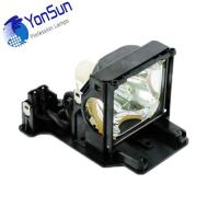Quality Genuine Original Infocus SP-LAMP-012 Projector Lamp replacement with housing/module for LP820 wholesale