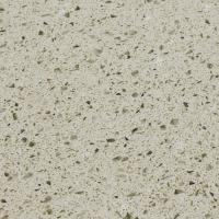 Quality quartz crystal solid surface,countertops, worktops,kitchen countertops wholesale