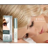 Quality Magic Feg Eyelash Growth Extension Liquid 0056 wholesale