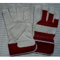 Quality Safety Gloves 2 wholesale