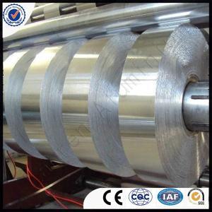 Quality aluminum strip for heat exchangers wholesale