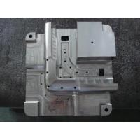 Quality die casting Molds for Aluminum castings wholesale