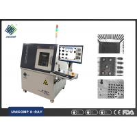 Quality X Ray Semiconductor Inspection Equipment wholesale