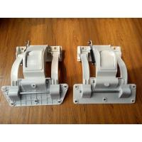 Buy cheap Magnesium Alloy Foldable Mounting Bracket Hospital Bed Accessories For from wholesalers