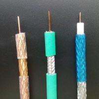 Quality RG6 coaxial cable70 ohms wholesale