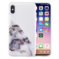 Quality Shockpoof Apple Cell Phone Cover wholesale