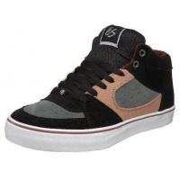 Quality stock skateboard shoes-05 wholesale