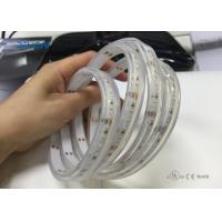 Quality Flesh lighting strip led for meat / vegetable / fruit store IP20 / IP65 available wholesale