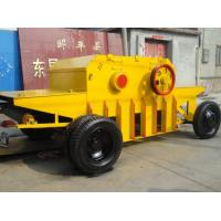 Quality electric wood chipper 8-20t/h best price wood chips cutting machine for sale wholesale