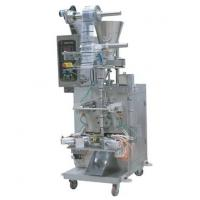 Quality Automatic Chill Sauce Packing Machine Capsule Filling Machine Liquid Liquid Soap Mixing Machine wholesale