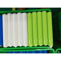 Quality 4 Stage Reverse Osmosis Replacement Filters, Ro Water Filter Cartridge wholesale